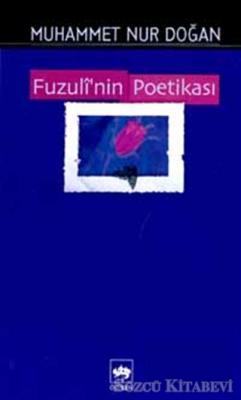 Fuzuli'nin Poetikası