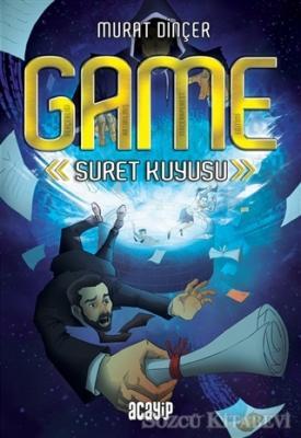 GAME - Suret Kuyusu