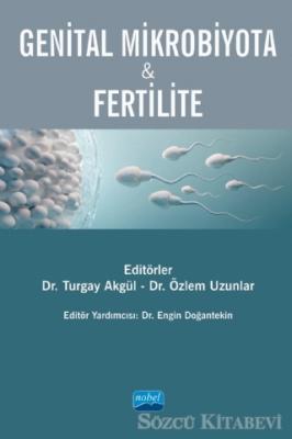 Genital Mikrobiyota ve Fertilite