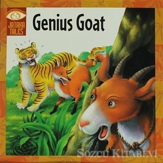Genius Goat