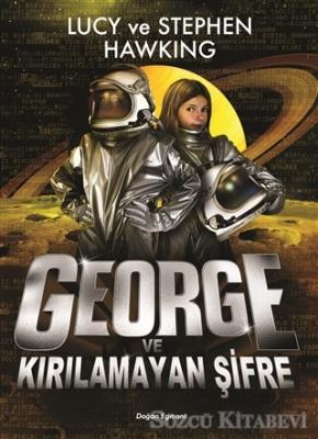 George ve Kırılamayan Şifre