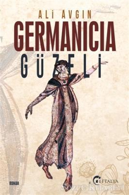 Germanicia Güzeli