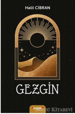 Gezgin