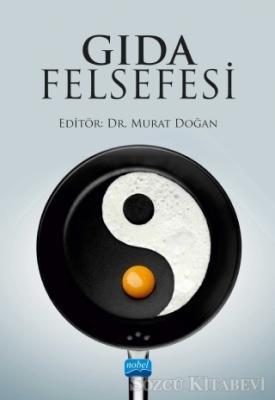 Gıda Felsefesi