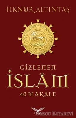 Gizlenen İslam