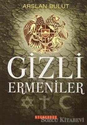 Gizli Ermeniler