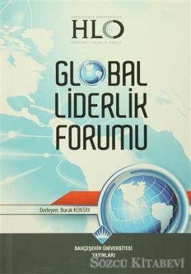 Global Liderlik Forumu