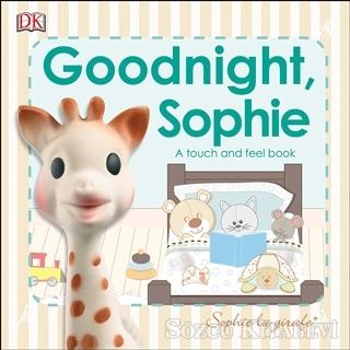 Goodnight Sophie