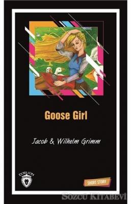 Goose Girl Short Story