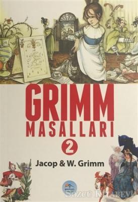 Grimm Masalları 2