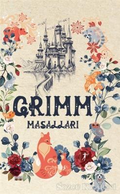 Grimm Masalları