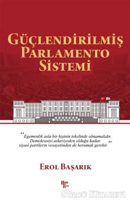 Güçlendirilmiş Parlamento Sistemi