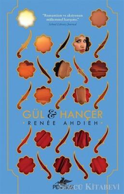 Gül & Hançer