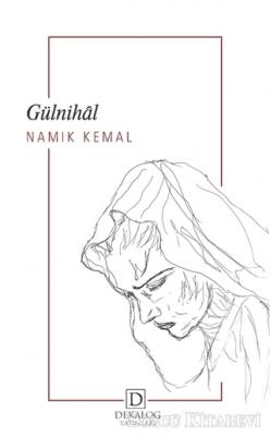 Namık Kemal - Gülnihal (Cep Boy) | Sözcü Kitabevi