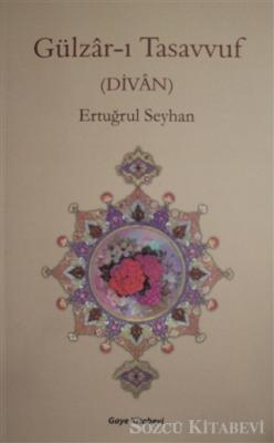 Gülzar-ı Tasavvuf (Divan)