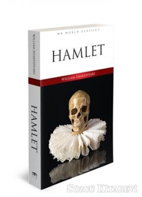 Hamlet - İngilizce Roman
