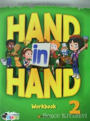 Hand in Hand Workbook 2
