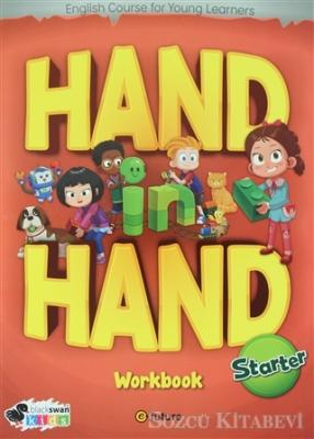 Hand in Hand Workbook Starter