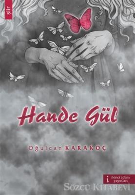 Hande Gül
