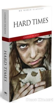 Charles Dickens - Hard Times | Sözcü Kitabevi
