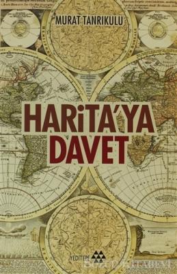 Harita'ya Davet