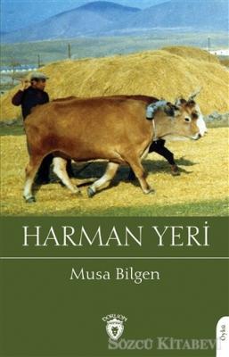 Harman Yeri