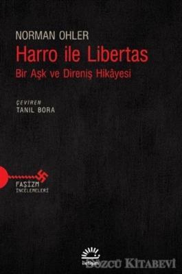 Harro ile Libertas