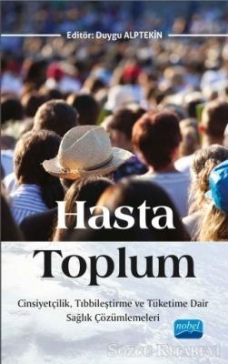 Hasta Toplum