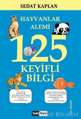 Sedat Kaplan - Hayvanlar Alemi | Sözcü Kitabevi