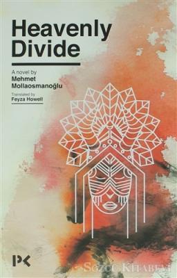 Heavenly Divide