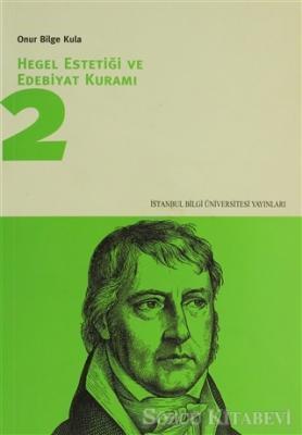 Hegel Estetiği ve Edebiyat Kuramı 2