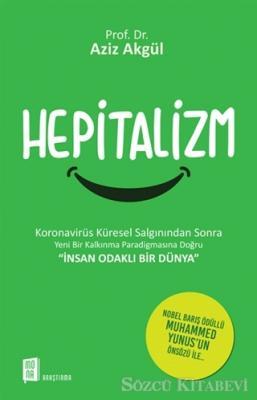 Hepitalizm