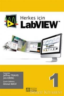 Herkes için Labview