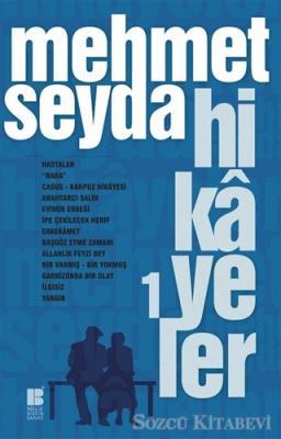 Hikayeler - 1