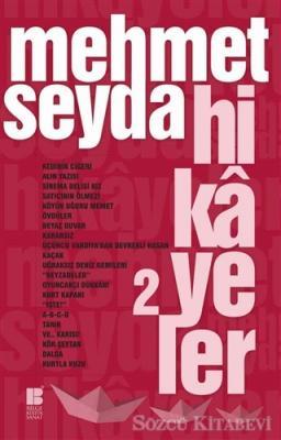 Hikayeler - 2