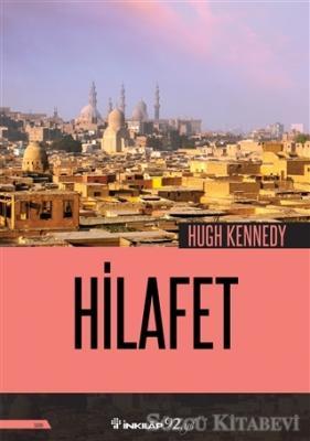 Hilafet