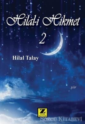 Hilal-i Hikmet 2