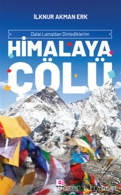 Himalaya Çölü