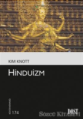 Kim Knott - Hinduizm | Sözcü Kitabevi