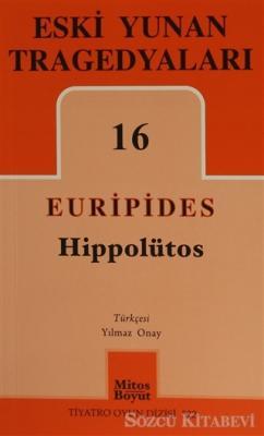 Hippotülos