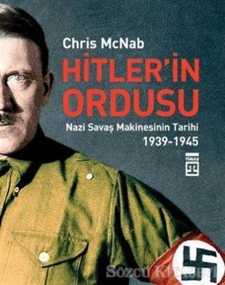 Hitler'in Ordusu