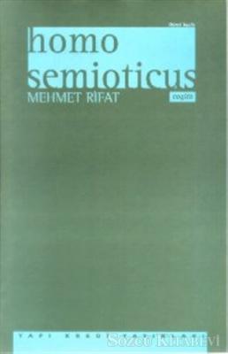 Homo Semioticus