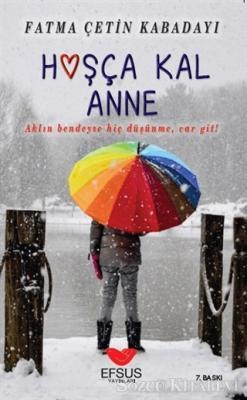 Hoşça Kal Anne