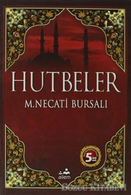 Hutbeler