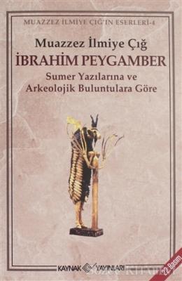 İbrahim Peygamber