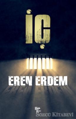 Eren Erdem - İç | Sözcü Kitabevi