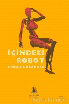 İçimdeki Robot