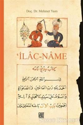 İlac-Name