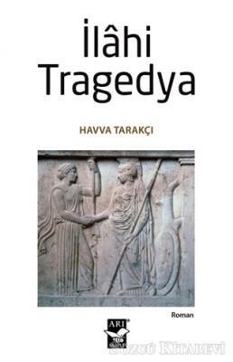 İlahi Tragedya