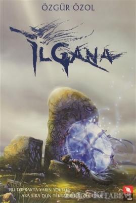 İlgana